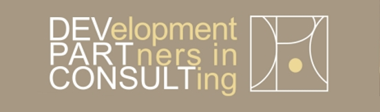 Development Partners in Consulting